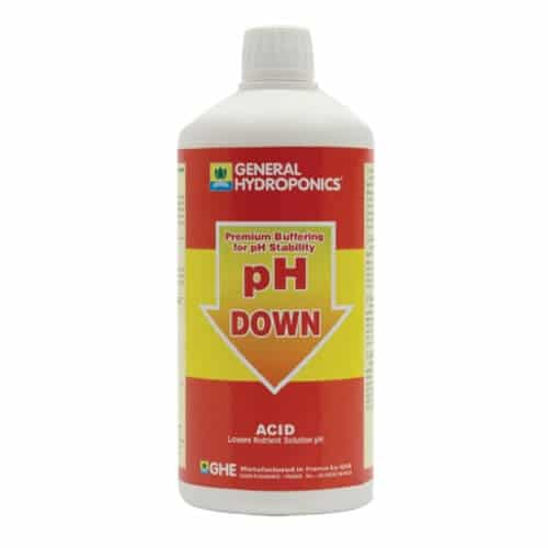 iponic-ghe-ph-down